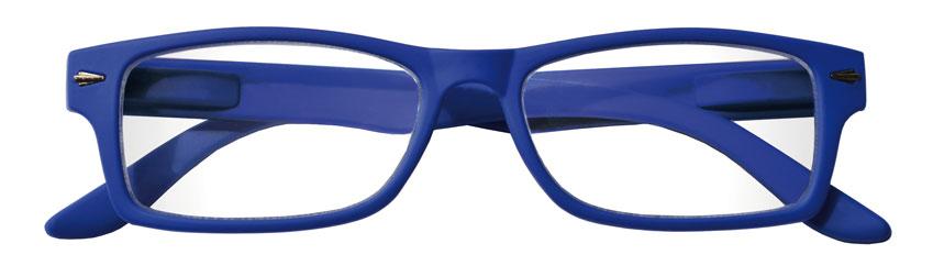 occhiali da lettura premontati espressoocchiali foto