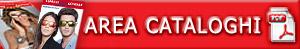 Pagina dei cataloghi sfogliabili e PDF di tutte le linee di occhiali da lettura e da sole Espressoocchiali, le linee con preziosa confezione regalo De Luxe e gli occhiali da sole per uomo donna bambino e ragazzo Sunglasses.