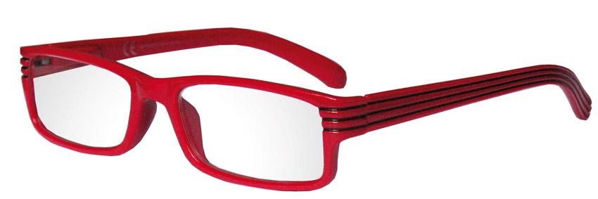 Occhiali da lettura da sole espressoocchiali le foto for Oggetti design low cost
