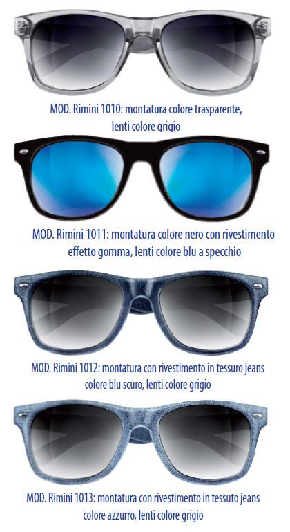 nuovo di zecca bbad3 02c1d Occhiali da sole Espressoocchiali Sunglasses Superiors- La ...
